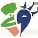 broadwaysere_logo